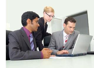 http://www.gens.com.br/revista-2/executivos.jpg